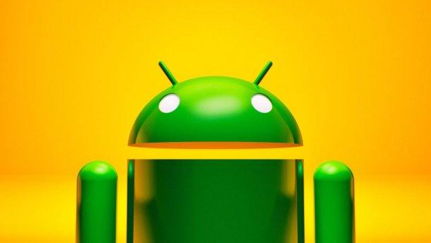 андроид на нетбук