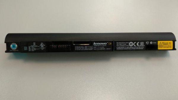 Леново нетбук s10 3c батарея