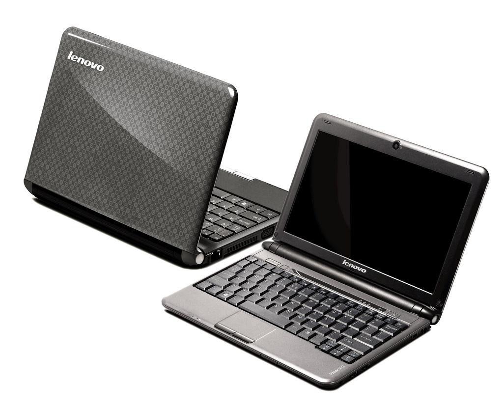 нетбук Lenovo S10-2
