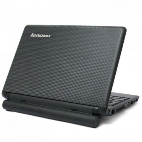 нетбук Lenovo-S10_3C корпус