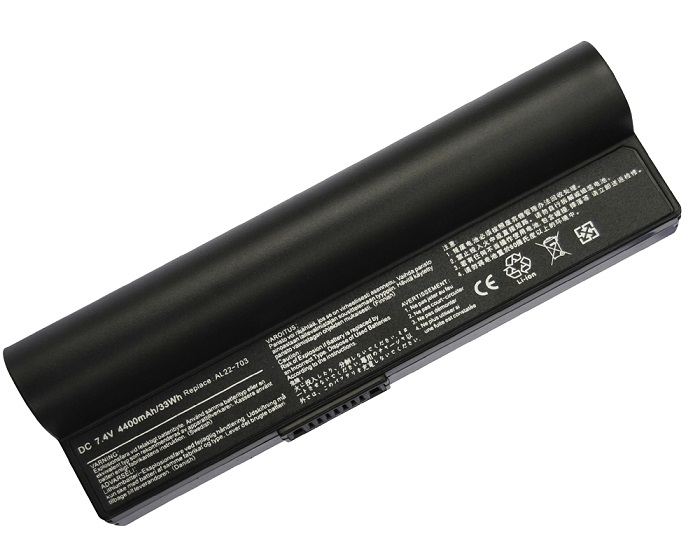 Батарея нетбука