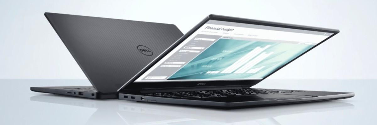 Лучшие ноутбуки для работы
