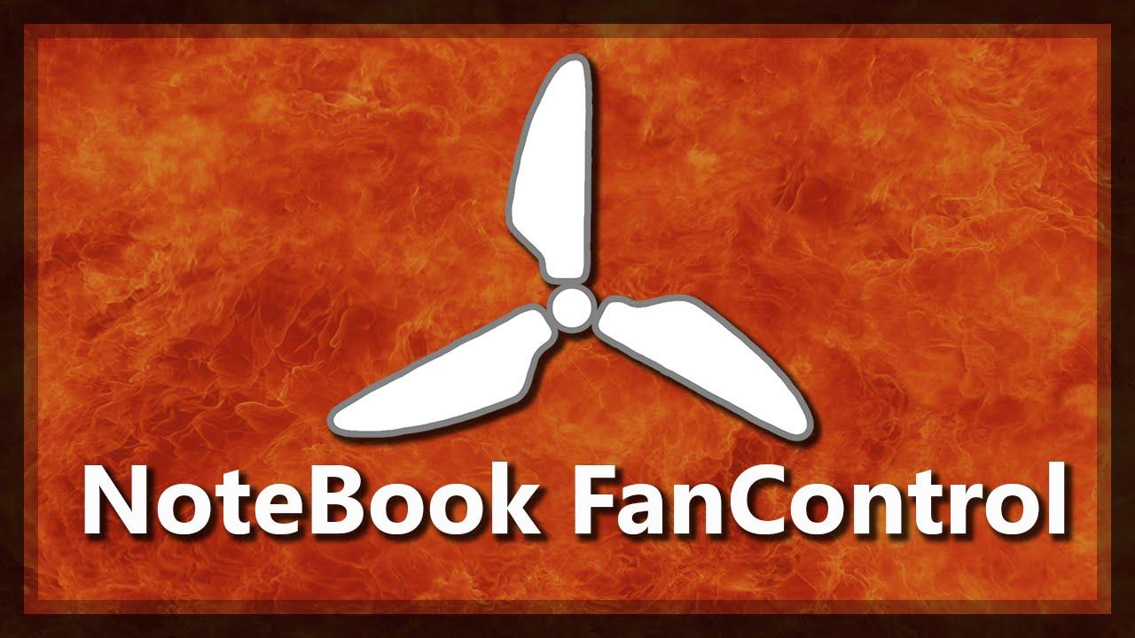 fancontrol