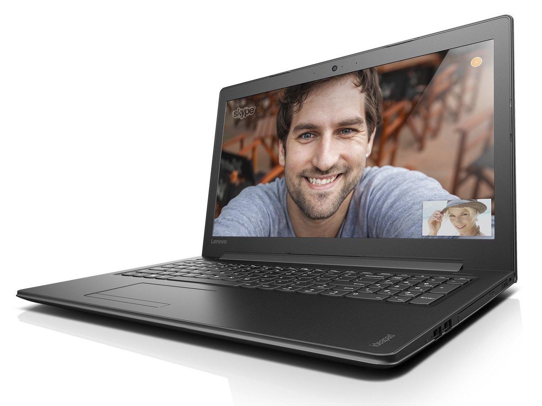 Серия Lenovo