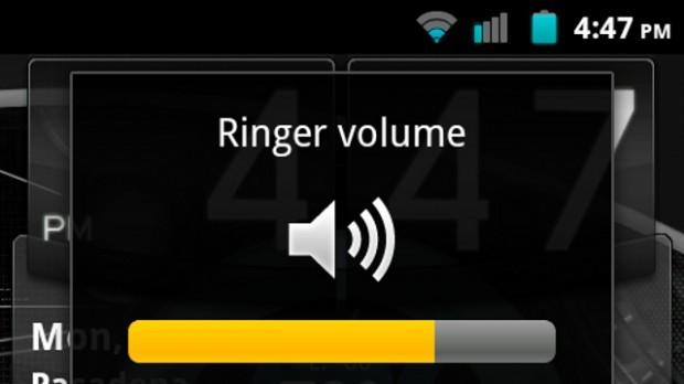 Способы повышения уровня звука