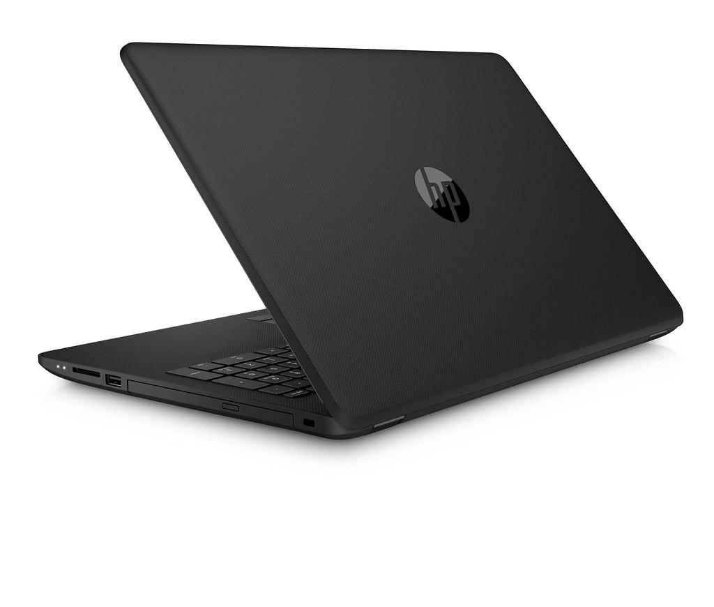 HP 15bs
