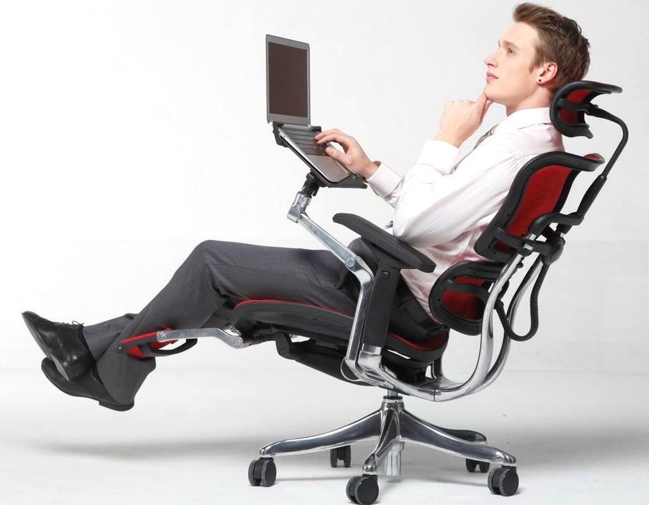 Столик кресло