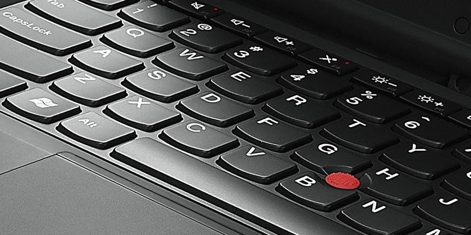 Проверенные способы включить заблокированную клавиатуру