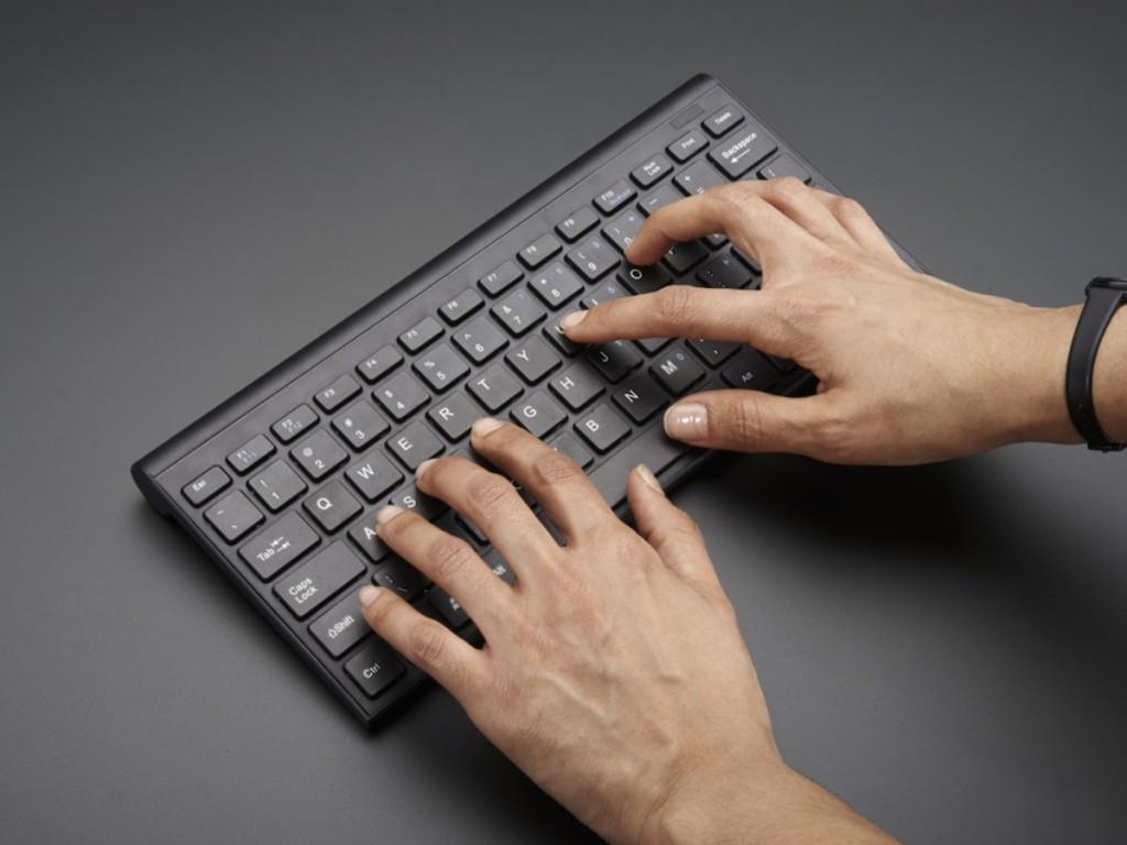 Расшифровка клавиатуры на ноутбуке — функциональные клавиши и их значение