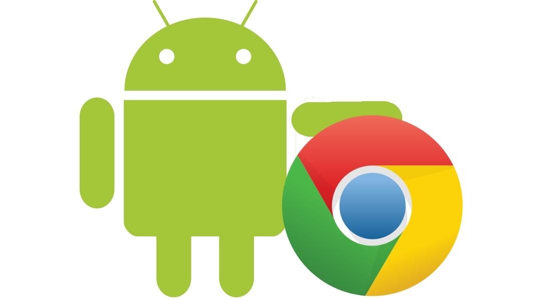 Установка приложений для Android на устройство под управлением Chrome OS
