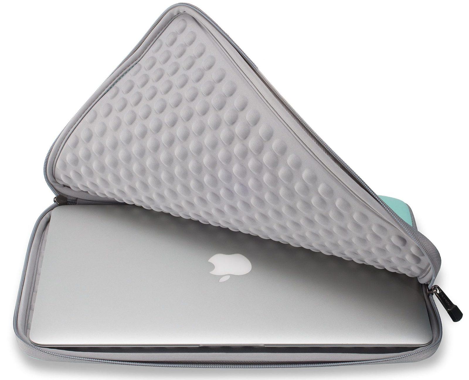 Лучшие чехлы для MacBook Pro