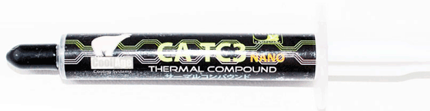 Coolage ca ct3 nano