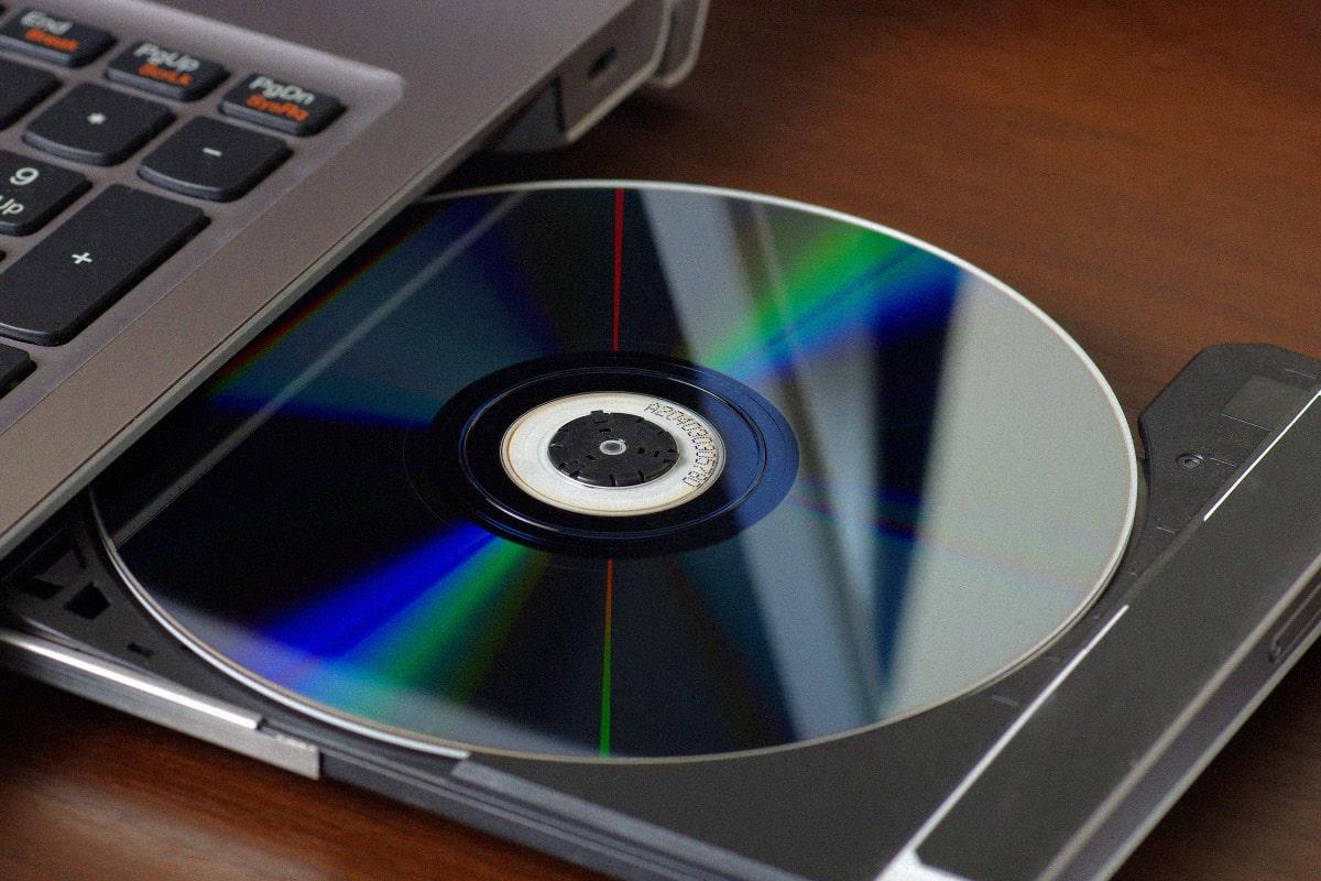 Дефекты диска как причина нечитаемости данных