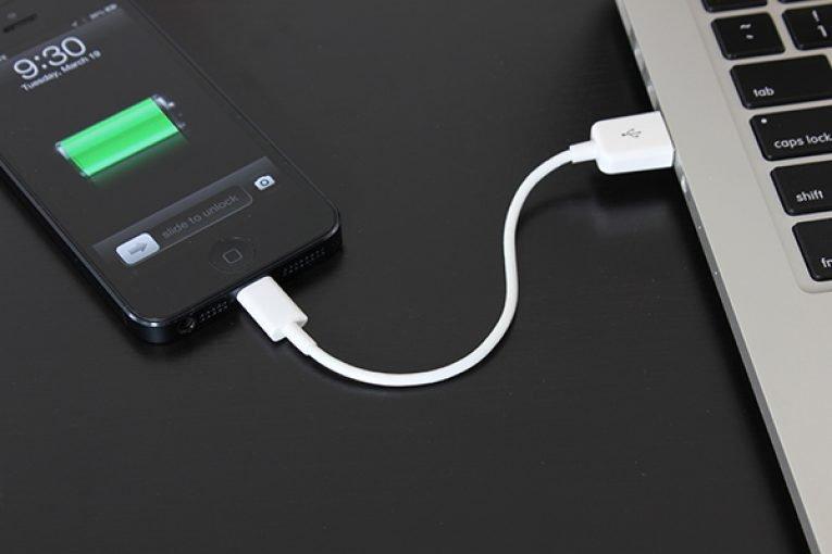 Как подключить интернет через телефон к ноутбуку через USB кабель