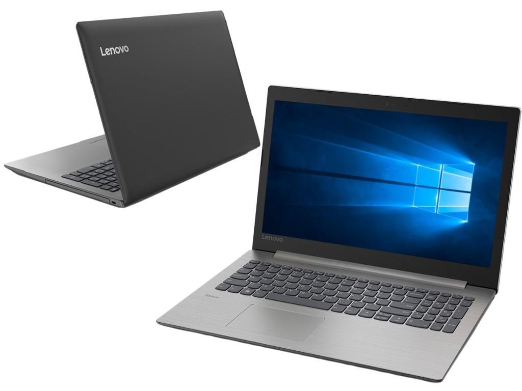 Lenovo Ideapad 330 15 Intel