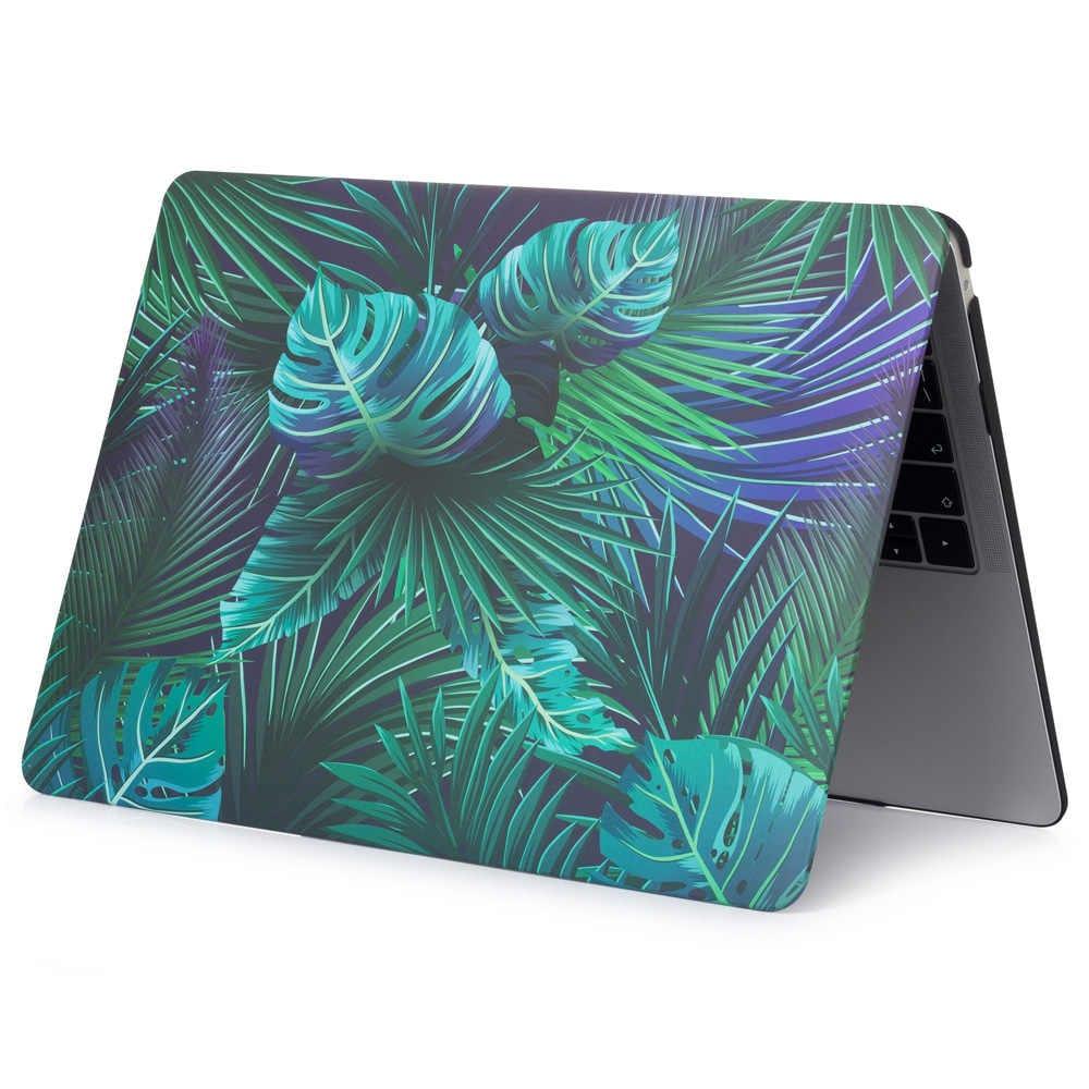 Лучшие чехлы для MacBook Air