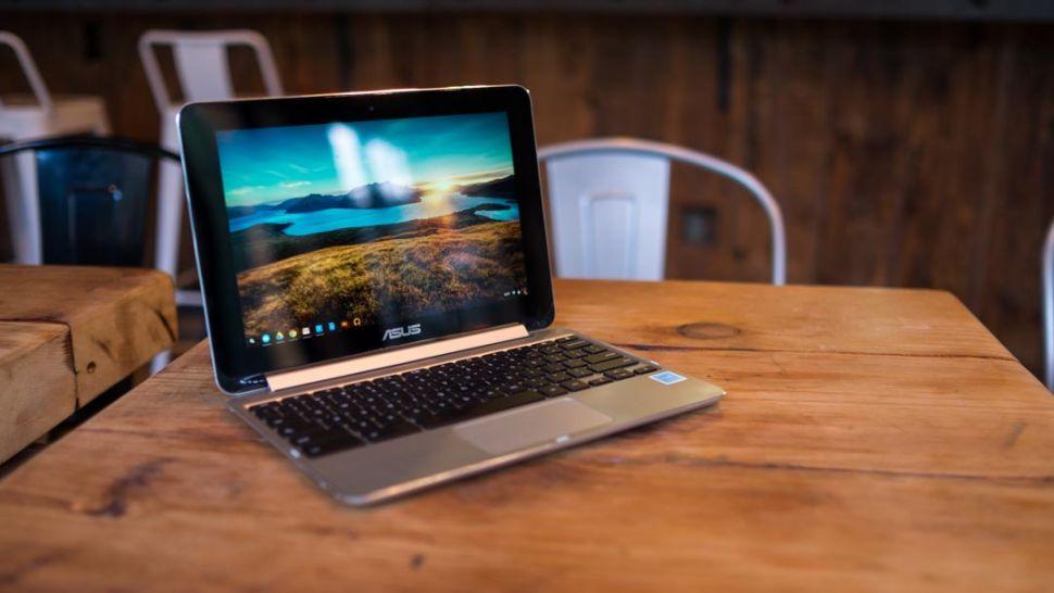 Преимущества и недостатки ноутбуков с операционной системой Chromebook