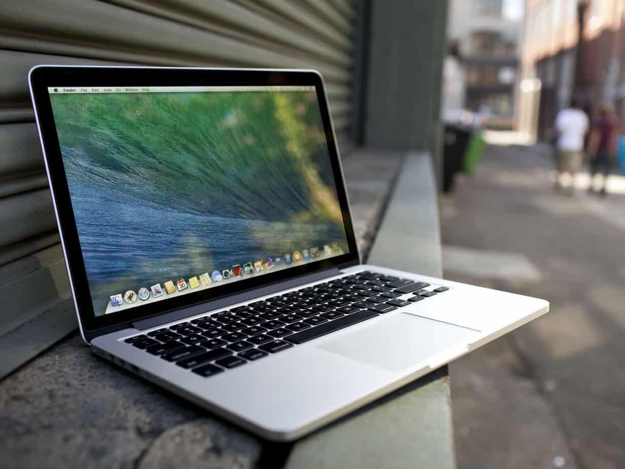 Преимущества и недостатки ноутбука