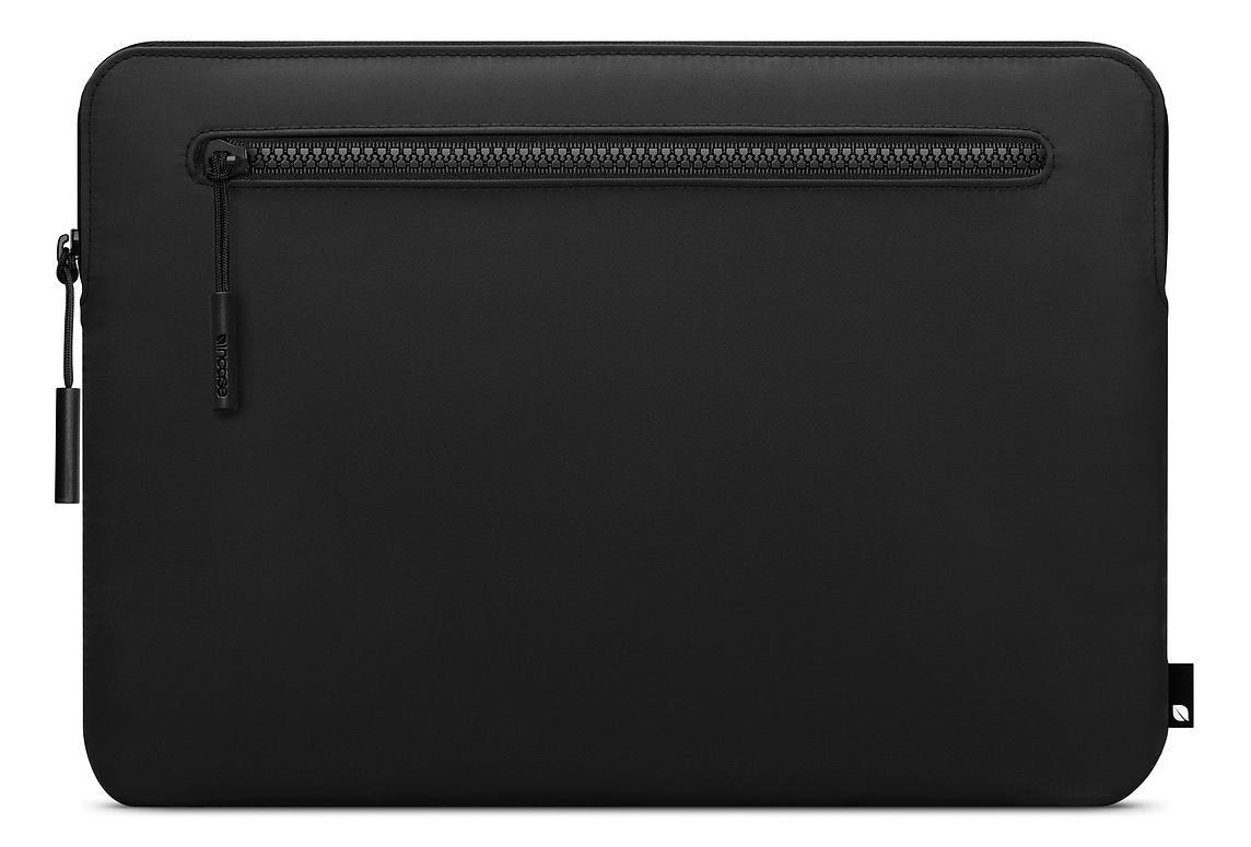 Виды защиты для корпусов MacBook Pro и Air