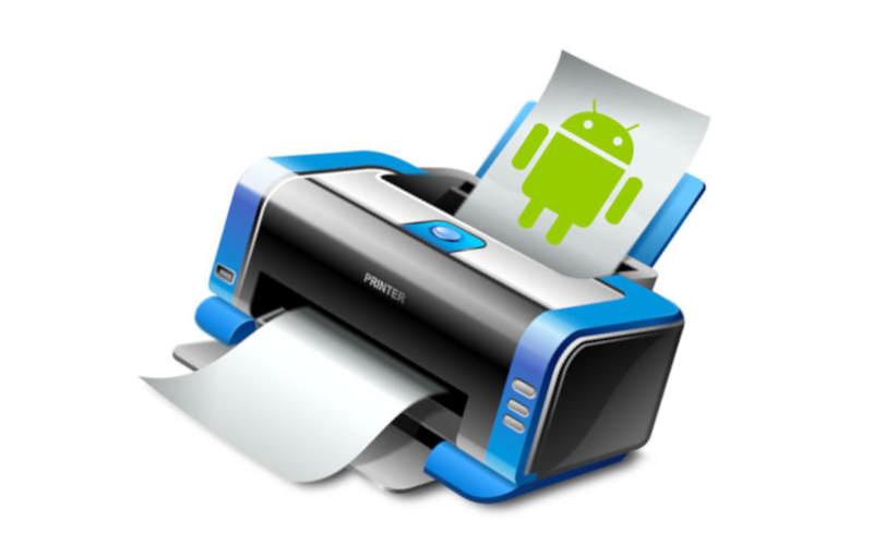 Особенности работы принтеров с поддержкой Wi-Fi