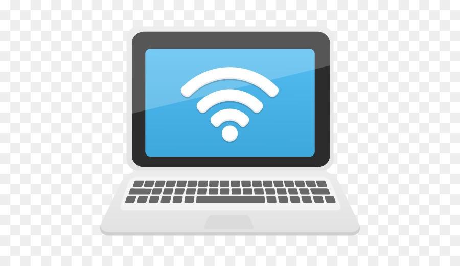 Просмотр пароля от Wi-Fi (вайфай) для ноутбука на Виндовс