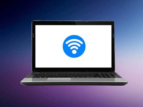 Адаптер Wi-Fi и его драйвера