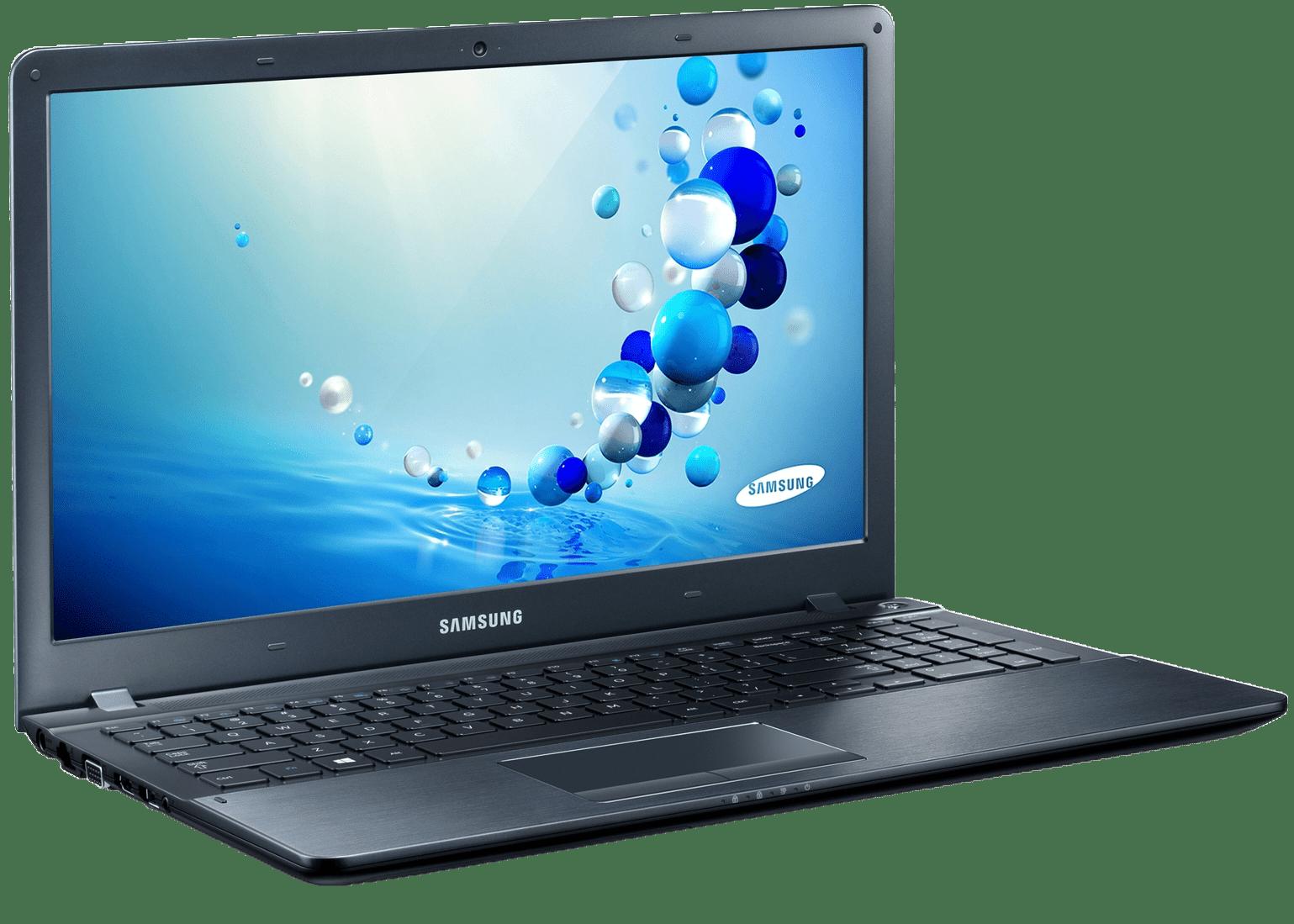 Различия между лэптопом и планшетом