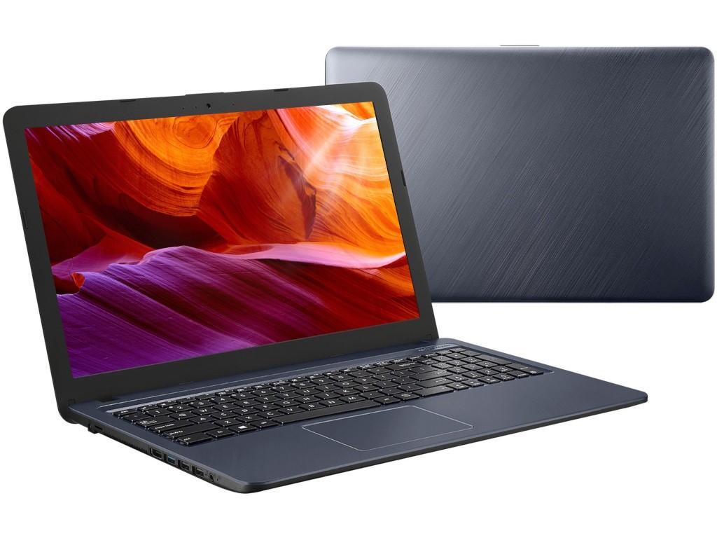 Выбор качественного и недорогого ноутбука — бюджетный и надежный в 2020