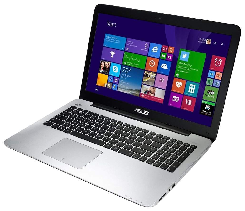 Vosstanovlenie sistemy na Windows 10