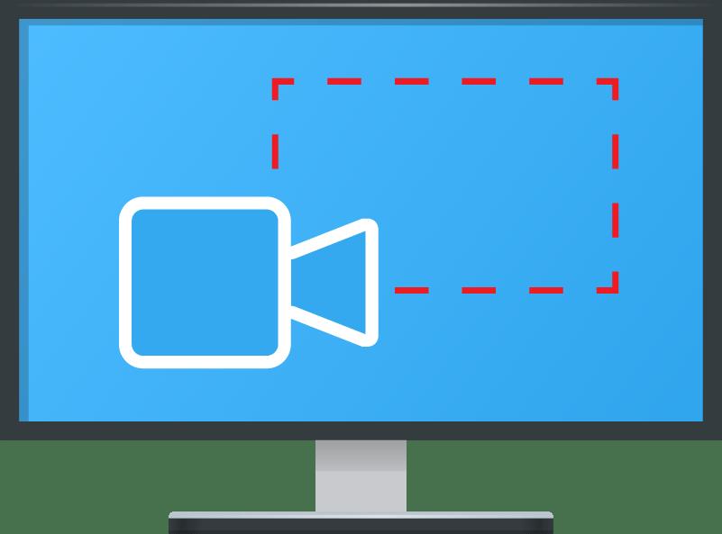 Какие программы записывают видео с экрана