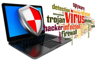 antivirus-dlya-noutbuka